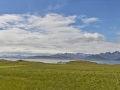 Island2016_Ostfjorde_pano_17