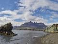 Island2016_Ostfjorde_pano_18