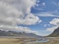Island2016_Ostfjorde_pano_19