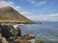 Island2016_Region Höfn_33