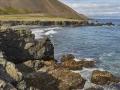 Island2016_Region Höfn_34