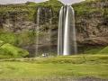 Island2016_Seljalandfoss_00