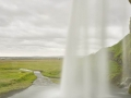 Island2016_Seljalandfoss_14
