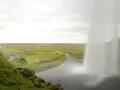 Island2016_Seljalandfoss_pano_01