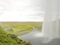 Island2016_Seljalandfoss_pano_02