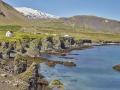 Island2016_Snaefellsnes_pano_05