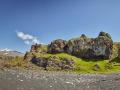 Island2016_Snaefellsnes_pano_10
