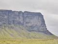 Island2016_Vik_i_Mydral_00