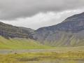 Island2016_Vik_i_Mydral_01