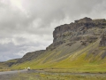 Island2016_Vik_i_Mydral_02