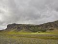 Island2016_Vik_i_Mydral_03