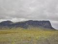 Island2016_Vik_i_Mydral_04