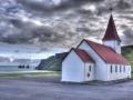 Island2016_Vik_i_Mydral_10