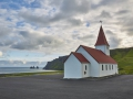 Island2016_Vik_i_Mydral_12