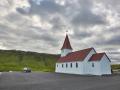 Island2016_Vik_i_Mydral_14
