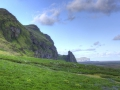 Island2016_Vik_i_Mydral_15