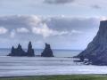 Island2016_Vik_i_Mydral_16