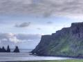 Island2016_Vik_i_Mydral_17