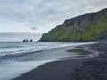 Island2016_Vik_i_Mydral_18