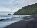 Island2016_Vik_i_Mydral_19