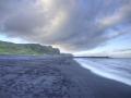 Island2016_Vik_i_Mydral_20
