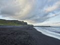 Island2016_Vik_i_Mydral_21
