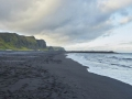 Island2016_Vik_i_Mydral_23