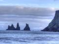 Island2016_Vik_i_Mydral_26