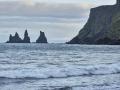 Island2016_Vik_i_Mydral_29