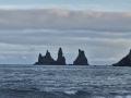 Island2016_Vik_i_Mydral_30