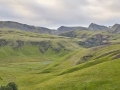 Island2016_Vik_i_Mydral_36