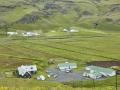 Island2016_Vik_i_Mydral_37