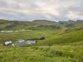 Island2016_Vik_i_Mydral_38