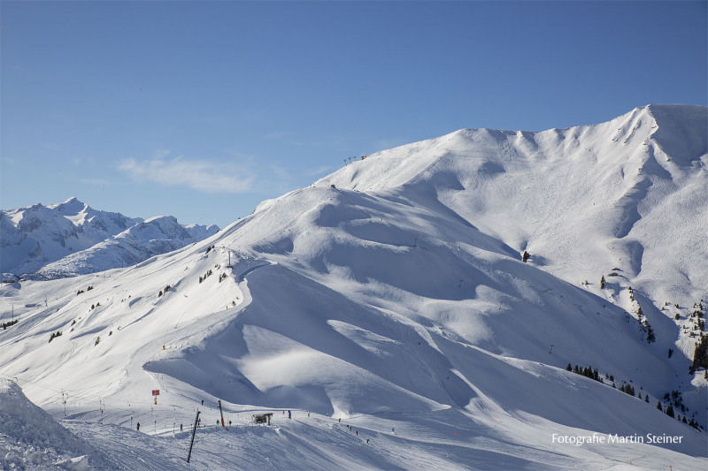 adelboden_winterlandschaft_24.1.2021_0013