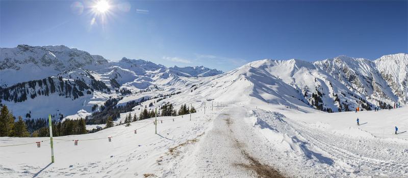 adelboden_winterlandschaft_24.1.2021_0046