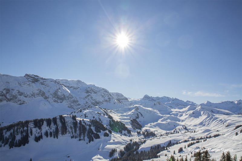 adelboden_winterlandschaft_24.1.2021_0056