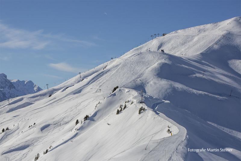 adelboden_winterlandschaft_24.1.2021_0094