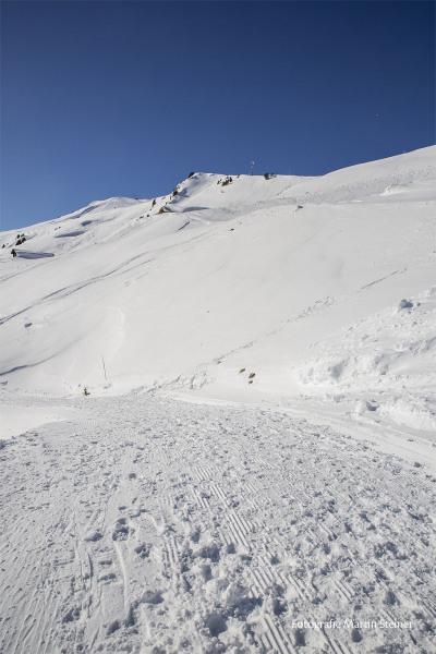 adelboden_winterlandschaft_24.1.2021_0108