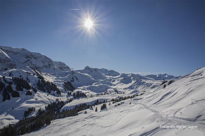 adelboden_winterlandschaft_24.1.2021_0113