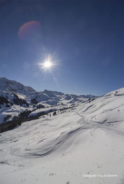 adelboden_winterlandschaft_24.1.2021_0126