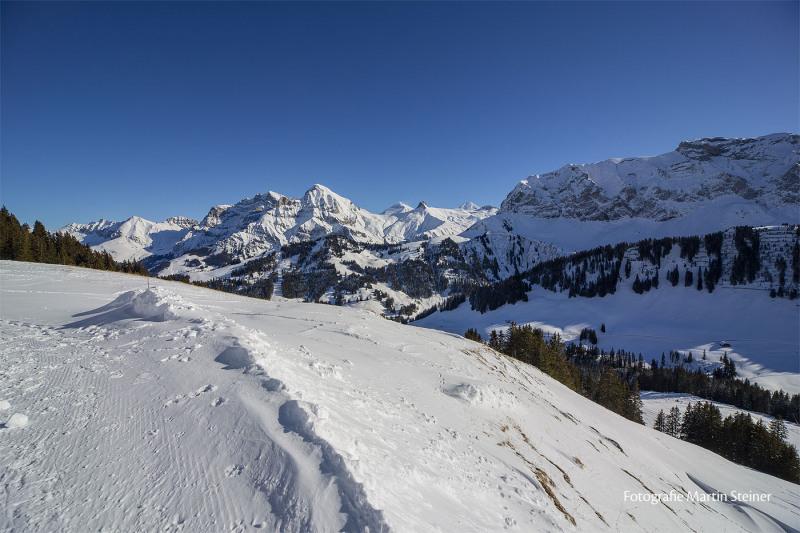 adelboden_winterlandschaft_24.1.2021_0131