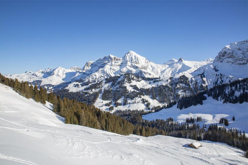 adelboden_winterlandschaft_24.1.2021_0143