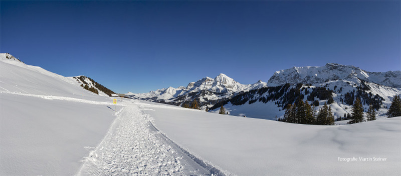 adelboden_winterlandschaft_24.1.2021_0150