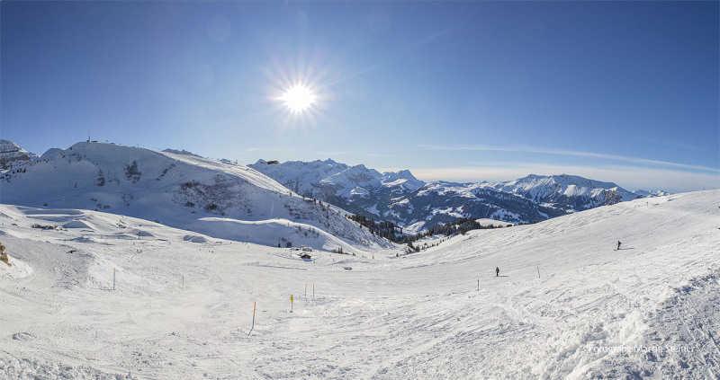 adelboden_winterlandschaft_24.1.2021_0170