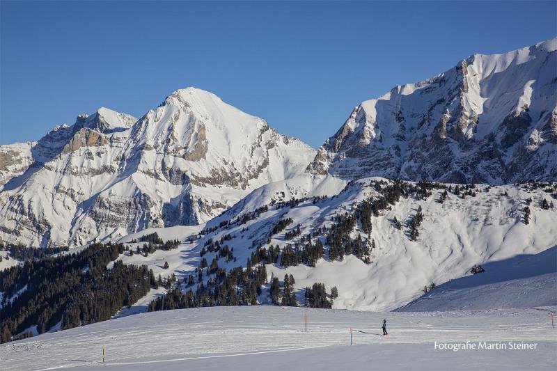 adelboden_winterlandschaft_24.1.2021_0185