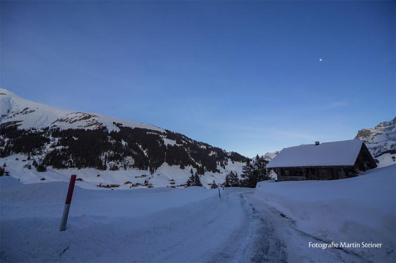 adelboden_winterlandschaft_24.1.2021_0214