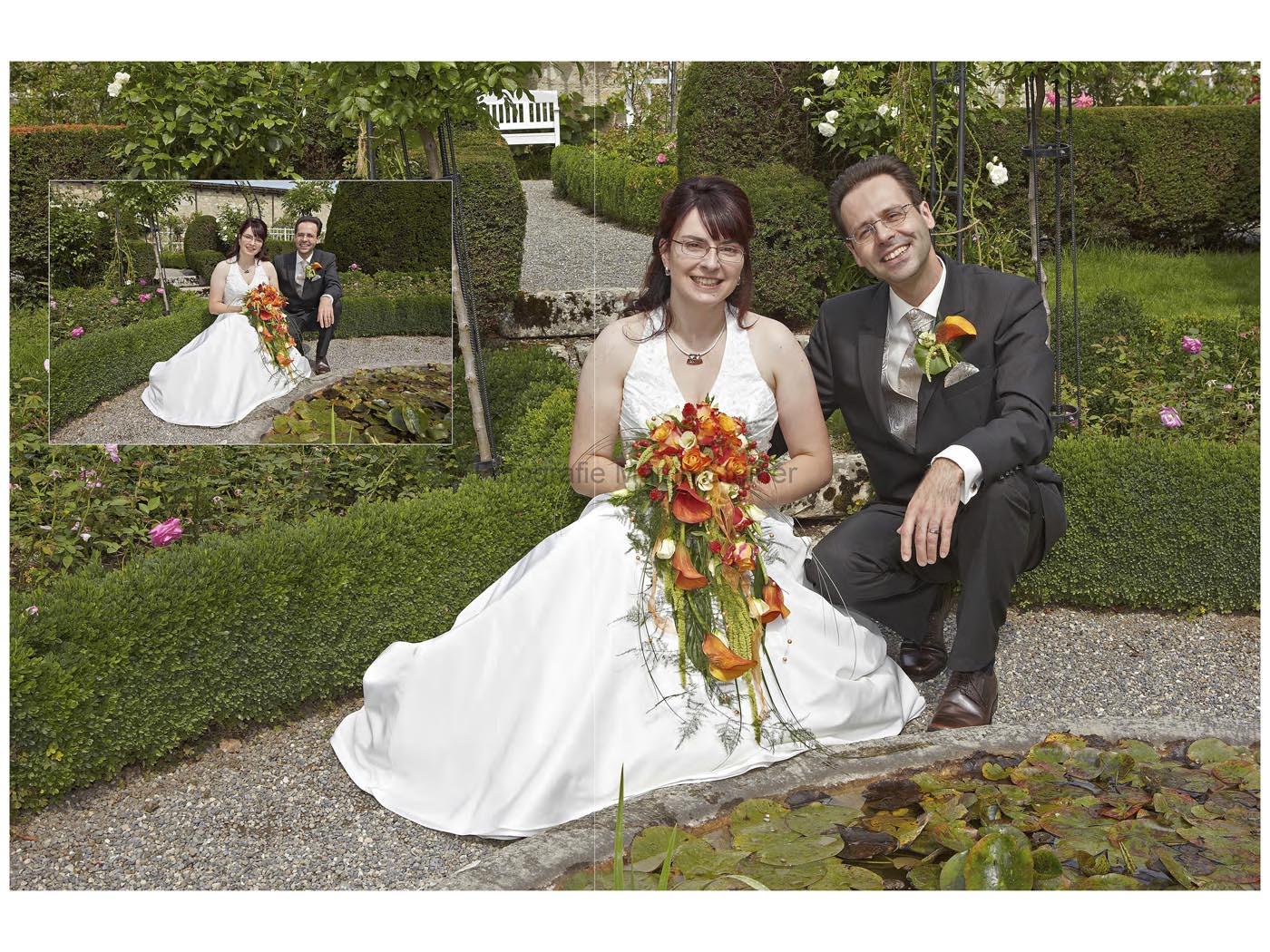 Seiten aus wedding_aargau2011-2