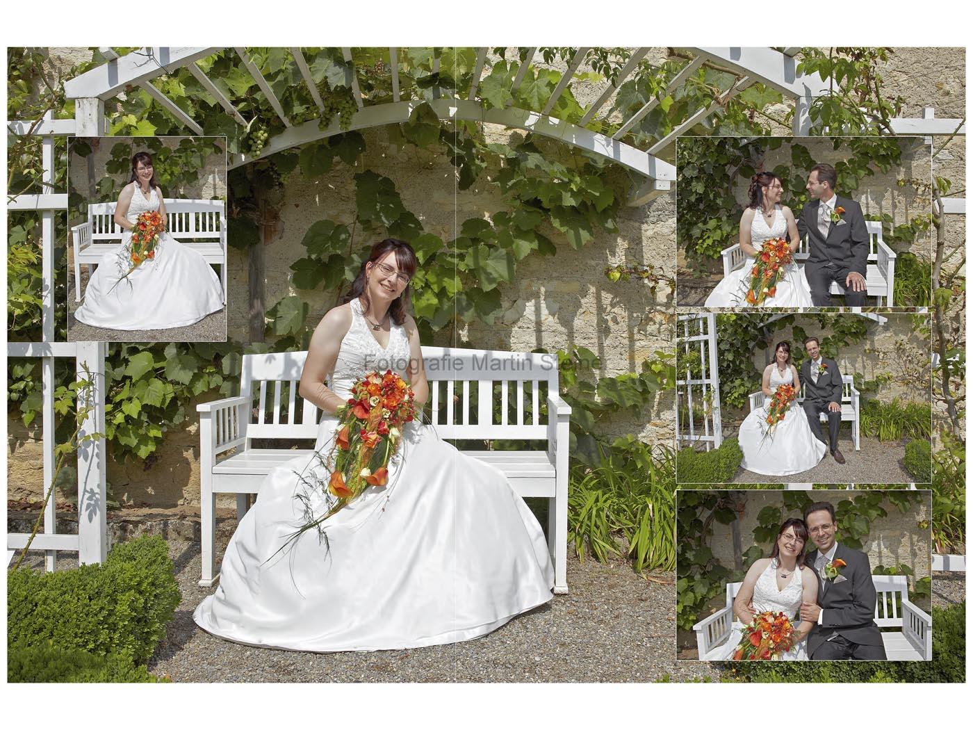 Seiten aus wedding_aargau2011-3