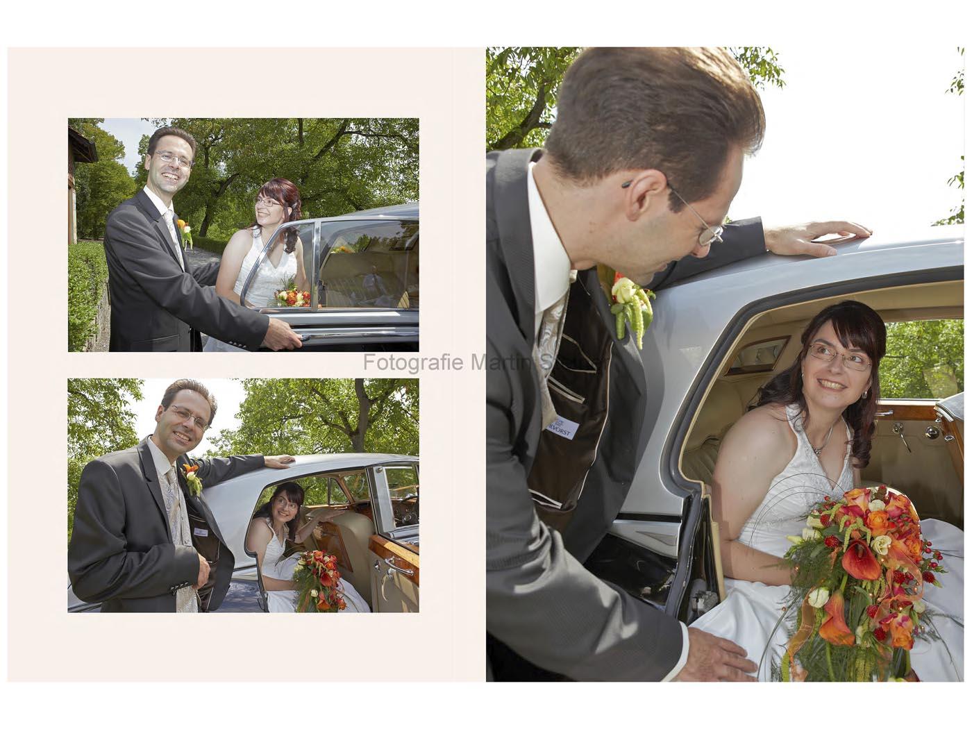 Seiten aus wedding_aargau2011-4