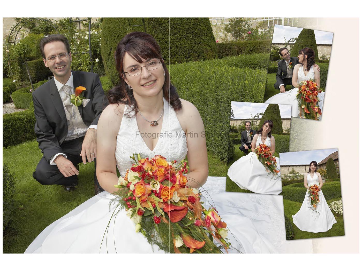Seiten aus wedding_aargau2011-5